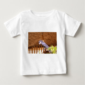 Palm Cockatoo Baby T-Shirt