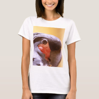 Palm Cockatoo T-Shirt