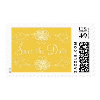 Palm Court C by Ceci New York Postage
