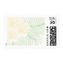 Palm Court D by Ceci New York Postage