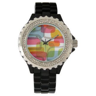 Palm Desert Reloj De Mano
