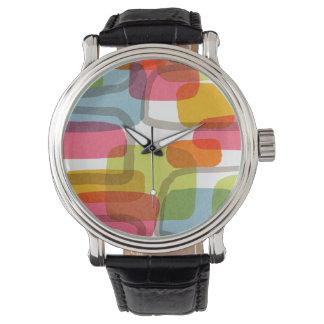 Palm Desert Relojes De Pulsera