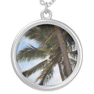 Palm Hawaiian Skies Jewelry