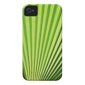 Palm leaf Case-Mate iPhone 4 case