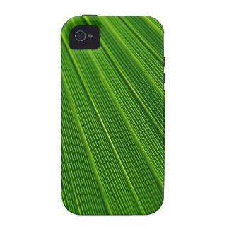 Palm Leaf Case-Mate iPhone 4 Case