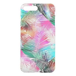Palm leaves iPhone 8 plus/7 plus case