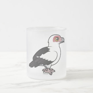 Palm-nut Vulture Coffee Mugs