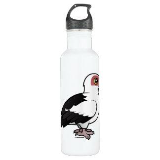 Palm-nut Vulture Water Bottle