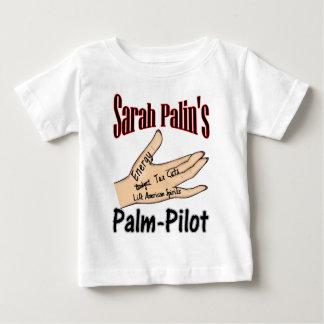 palm-pilot baby T-Shirt