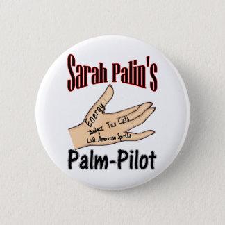 palm-pilot button