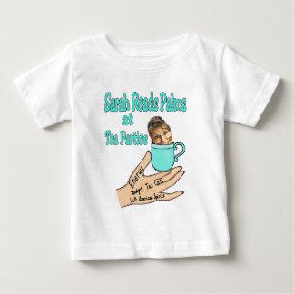 palm reader sarah baby T-Shirt