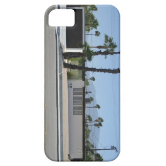 Palm Springs iPhone 5 Case-Mate Protectores