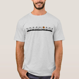 Palm Springs, NY T-Shirt