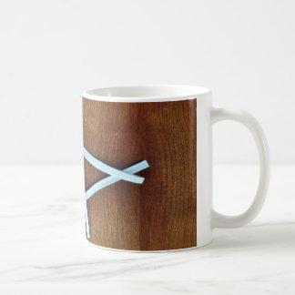 Palm Sunday Crosses Coffee Mug