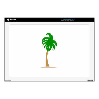Palm Tree Decals For Laptops