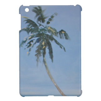 Palm Tree iPad Mini Case