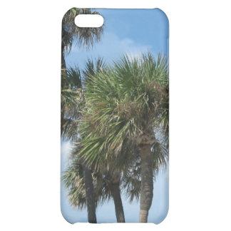 Palm Tree iPhone 5C Case