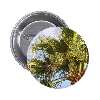 Palm Tree Pins