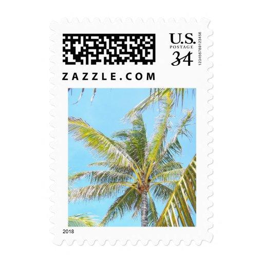 Postcard Custom Postage and Postcard Zazzle Custom Stamps | Zazzle