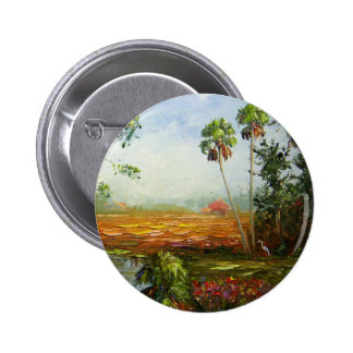 Palm Tree Ranch Button