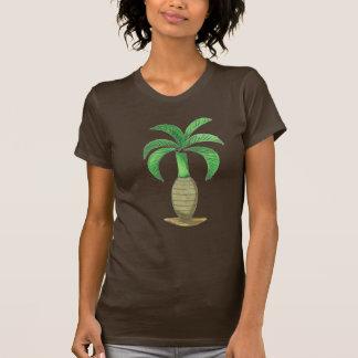 Palm  Tree T T-Shirt