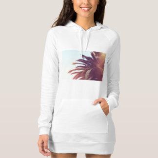 Palm tree tee shirt