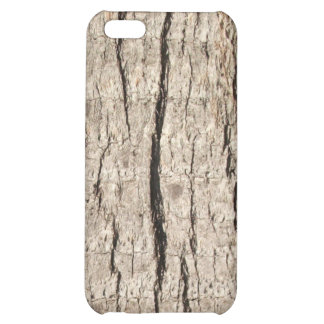 Palm tree texture iphone4 cover iPhone 5C case