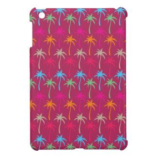 Palm Trees #4 - Tropical iPad Mini Case
