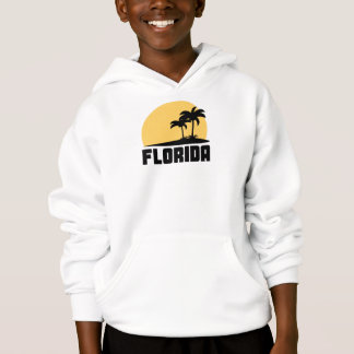 Palm Trees Florida T-Shirt