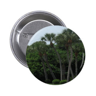 Palm Trees In The City Pin