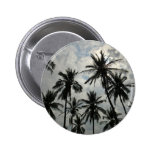Palm Trees over Mexico Pins