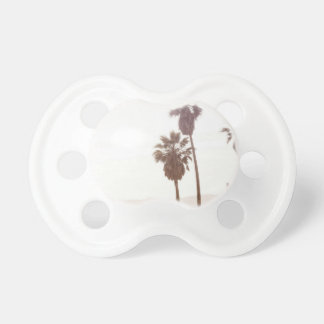 Palm View Pacifiers