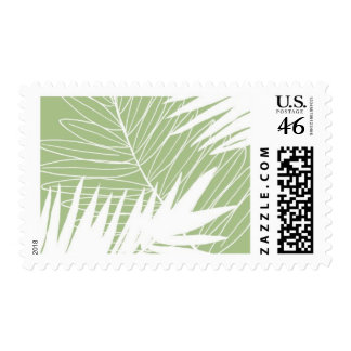Palma D by Ceci New York Postage Stamps