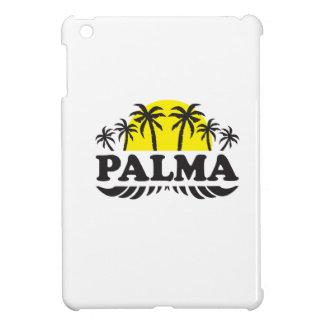 PALMA COVER FOR THE iPad MINI