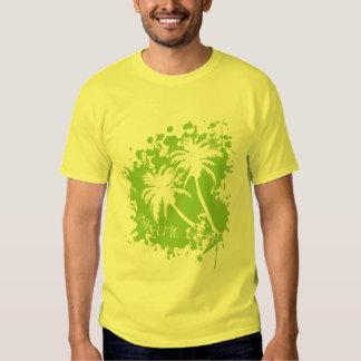 Palma Phinatic Remera