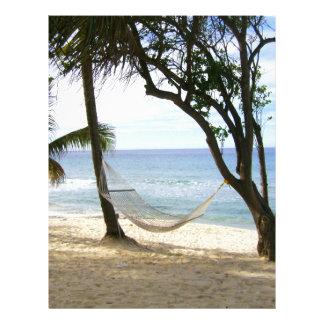 Palma tropical del cielo de Sun de la arena del ag