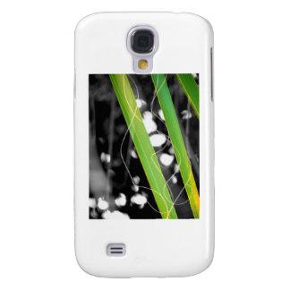 Palma Wispy Funda Para Galaxy S4