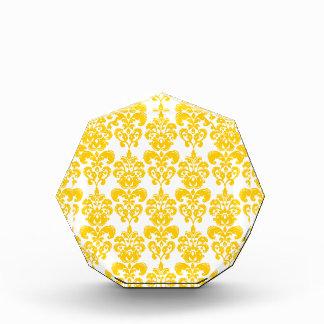 palmadita ffcc00 png amarillo del damasco 2