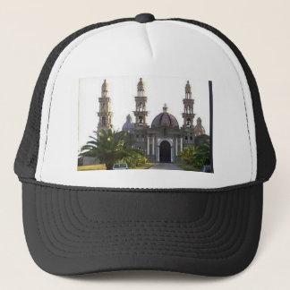 Palmarian Catholic Church Trucker Hat