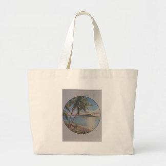 Palmas del Caribe Bolsas