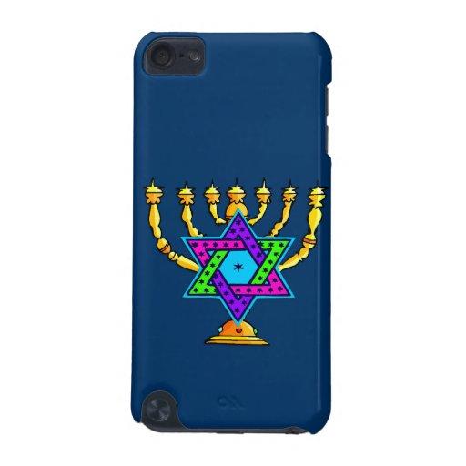 Palmatorias judías