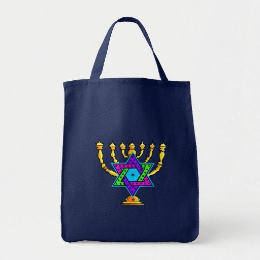 Palmatorias judías bolsa