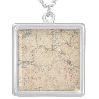 Palmer, Massachusetts Necklaces