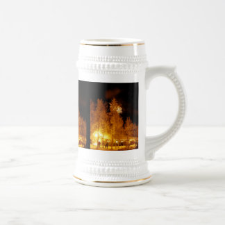 Palmer RR Depot #2 Mug