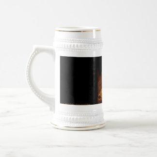 Palmer RR Depot #3 Coffee Mug