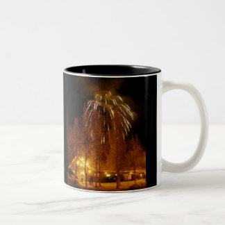 Palmer RR Depot #3 Mugs