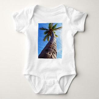 Palmera de la Florida Camisas