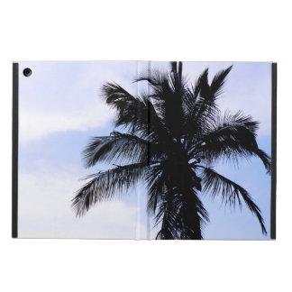 Palmera en Cuba