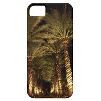 Palmera iPhone 5 Case-Mate Protector