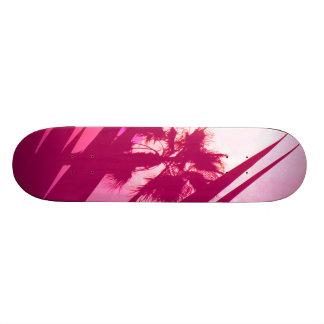 palmera skateboards